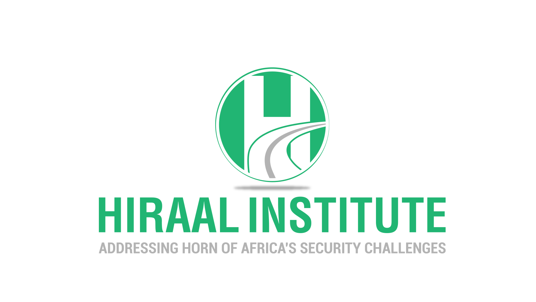 Image result for Hiraal Institute